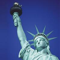 Amerika' da Eğitim, Yaşama ve Çalışma Fırsatını Kaçırmayın...!